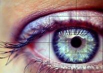 Il Galaxy S4 avrà lo scrolling col movimento degli occhi?