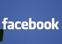 Facebook pour Android obtient des nouvelles fonctionnalités