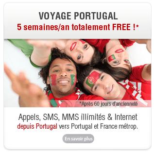 freemobileportugal