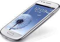 Le Galaxy S3 Mini devient grand
