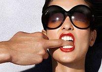 L'industrie du Porno lorgne vers les Google Glasses