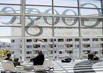 Vivez le Google I/O de l'intérieur