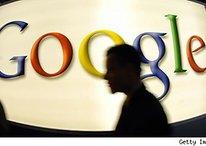 Google menace la France et semble en difficulté financière