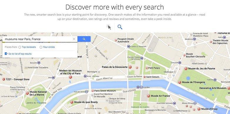 googlemapsio