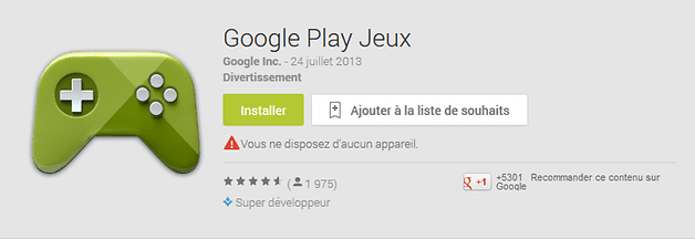 googleplayjeux