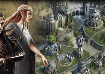 Bilbo le Hobbit : le jeu maintenant sur Android