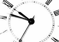 Top des meilleurs widgets horloge pour Android