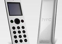 HTC Mini : la solution aux phablettes ?