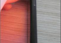 Nouvelles images exclusives d'HTC Ville