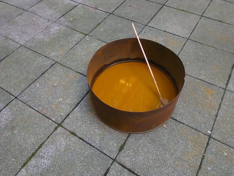 htconex bassine