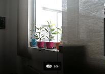 Nos Trucs et Astuces pour optimiser le HTC One