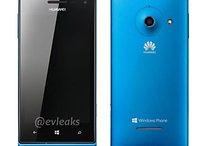 La famille des Windows Phone accueille désormais des entrées de gamme