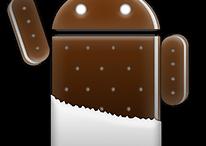 Calendrier des mises à jour HTC et MOTOROLA