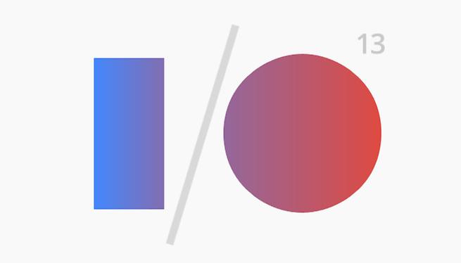 Google i/o 2013 : Agenda et rumeurs, tout ce qui nous attend