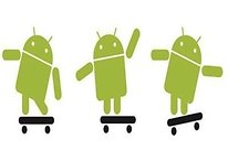 Top des Jeux Android Gratuits #4 - Pot-pourri