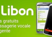 Libon arrive sur Android : un rude concurrent pour Skype