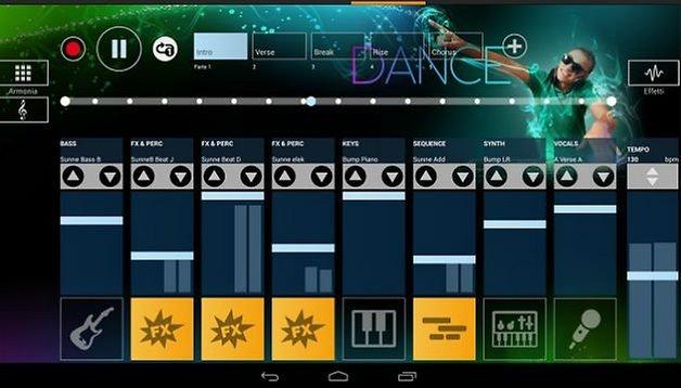 Magix Music Maker Jam - Devenez producteur de musique