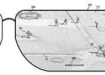 Microsoft prépare aussi ses lunettes de réalité augmentée