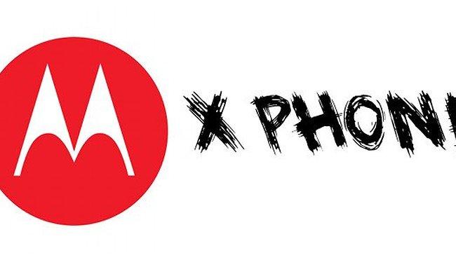 Le Motorola X-Phone va bouleverser les règles du jeu