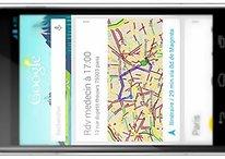 Nexus 4 passe les premiers tests