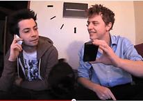 Norman fait des vidéo... anti Apple