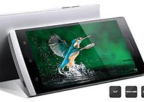 L'Oppo Find 5 disponible en Europe dès aujourd'hui !