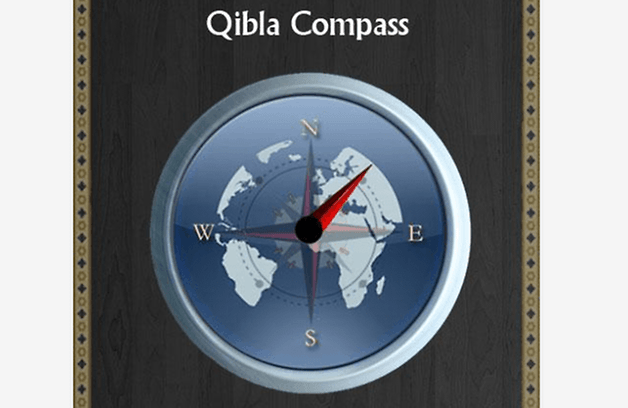 qiblacompass