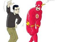 Avec Jelly Bean dites Adieu à Flash