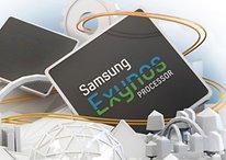 [Exclusif] Samsung : Quadcore pour la Galaxy Tab 2 et le Note 10.1