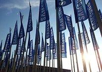Samsung prépare son propre Facebook pour l'année prochaine