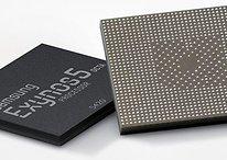 Exynos 5 Octa - El nuevo procesador de Samsung se hace oficial
