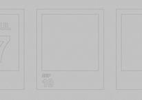 Printstagram : faites un calendrier de vos clichés Instagram