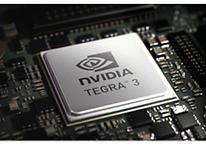Tegra 3 - Tegra 4 : quelle évolution nous promet Nvidia ?