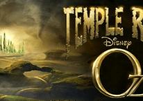 Temple Run OZ : découvrez notre test en vidéo