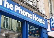 The Phone House c'est fini : la faute au lowcost et au smartphone nu