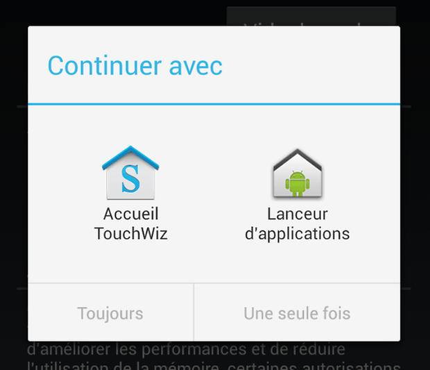 touchwizs42