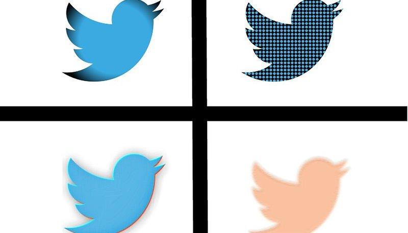 Twitter aussi veut devenir le nouvel Instagram