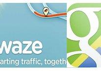[Màj] Officiel : C'est finalement Google qui rachète Waze
