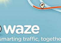 Waze : le GPS communautaire qui intéresse Facebook et Google