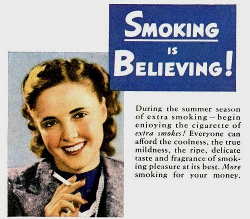 smoking-advertisement