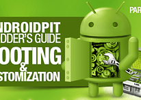 How To Root The Galaxy S2 Part 4