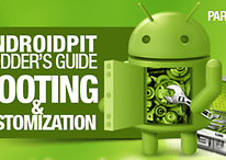How To Install A Custom ROM On Your Rooted Samsung Galaxy S2