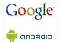 Google Changing Android Strategy. Multiple Nexus Devices On The Way