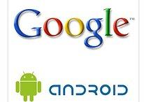 """""""Dittatura"""" Google? Acer blocca il lancio di un device non Android"""