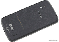 8GB Nexus 4 To Sell For $399 On Google Play? No Thanks Google/LG