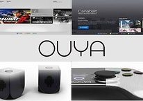 Ouya Android Game Console To Feature Jelly Bean Out Of The Box