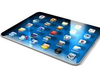 "Samsung Preparing A New 11.8 Inch Tablet With ""Retina-like"" Display"