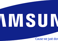Samsung Doesn't Give A S**t: Hinting More Towards Leaving Android?