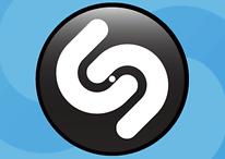 Shazam atteint 250 million d'utilisateurs et fonctionne pour la TV
