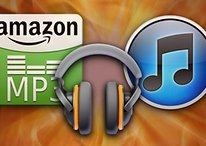 5 Reasons Google Play Makes Less Money Than Apple and Amazon's Markets